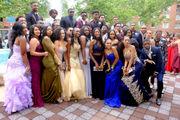 Franklin High School 2018 prom (PHOTOS)