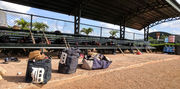 For Tigers from Latin America, journey to Detroit begins in the Dominican Republic