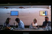 Northeast and North Portland's 40 best restaurants
