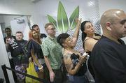 Massachusetts medical marijuana facilities that never opened now want priority to sell recreational marijuana