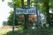 A day in White Lake: Photo essay of people, places in Upstate NY hamlet