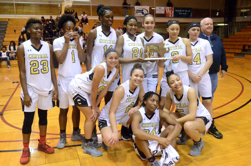 Massachusetts high school girls basketball masslive state winter tournament headquarters for basketball hockey fandeluxe Image collections