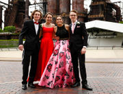 Freedom High School prom 2018 (PHOTOS)