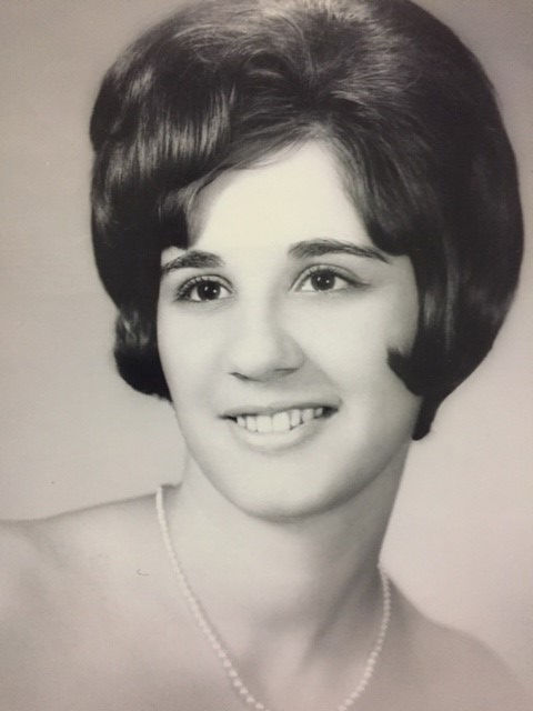 18 cold cases in Upstate NY that stumped police: Murders