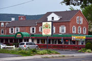 Easthampton Diner a favorite any time of day (review, photos, video)