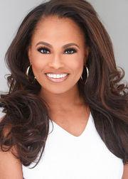 Miss Heart of Pilot wins 2019 Miss Louisiana pageant