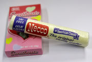 Necco sold to maker of Dum Dums for $18.8 million at bankruptcy auction