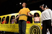 Fall musical makes a comeback after 10 years at Gateway High School
