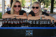 White Lion Wednesdays 2018: Season schedule, first event on Wednesday, May 23