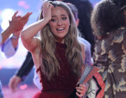 Brynn Cartelli 'Brynnions' react to Longmeadow native winning 'The Voice'
