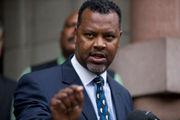 For housing promise to black Portlanders, city mulls millions more in debt
