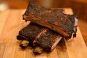 These are the 10 best BBQ restaurants in Michigan