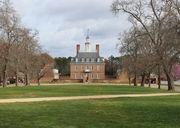 Colonial Williamsburg, Jamestown and Yorktown, Virginia: a family spring break adventure questioning American history
