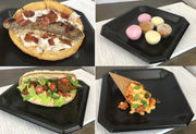 Whitecaps unveil their 10 crazy ballpark food creations for 2018