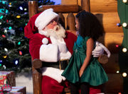 Free things to do this weekend, Nov. 9-11, as Santa starts to arrive in central Pa.