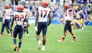 5 reasons Syracuse football will beat North Carolina, 5 reasons UNC will win