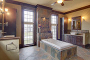 Arts & Crafts-inspired home on Cuyahoga River in Kent asks $979k: Akron-area House of the Week