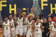 Girls basketball Tournament of Champions final preview: Saddle River Day vs. Franklin