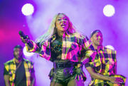 Xscape takes center stage at Essence Fest 2018
