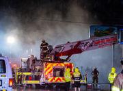 Dockside Willies in Wormleysburg calls damage following fire 'devastating'