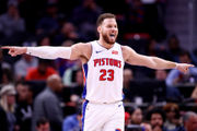 How can Pistons reach playoffs? Here are 5 keys