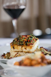 Vaccaro's Trattoria keeps focus on all things Italian – family, food, wine (review)