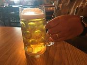 These Michigan breweries are award-winning