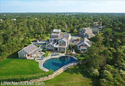 House of the Week: Nantucket compound features 17 bathrooms