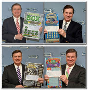 Massachusetts Lottery winners increasingly opting to stay anonymous