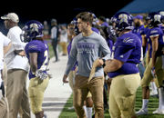 Live updates: Hahnville QB Andrew Robison appeals hearing