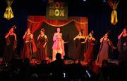 Port Richmond High presents 'Guys & Dolls' for 90th anniversary