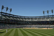 Tigers, Royals lineups: Miguel Cabrera on bench for Game 2