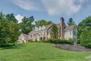 On the market: 5-bedroom home in Mendham for $1.2M