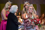 Miss Alabama 2018: Meet 50 women competing for this year's crown