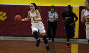 Poll: Who was Staten Island's top HS girls' basketball player this season?