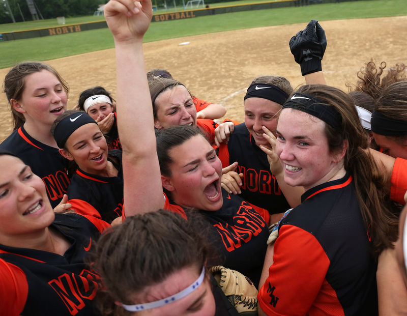 68229ca588a Watch LIVE VIDEO of all 6 softball state finals this weekend on NJ.com