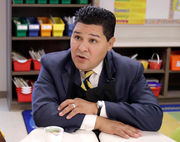 7 things to know about incoming NYC schools chancellor Richard Carranza
