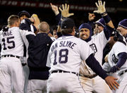 Placido Polanco recalls joy-filled run that put Tigers in World Series