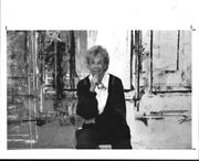 Shirley Aley Campbell, 93, realist artist of the Cleveland School