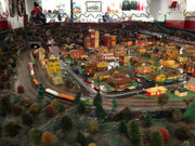 7 reasons Koziar's Christmas Village should be on your Pa. holiday bucket list