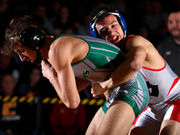 2019 Region 5 wrestling preview and picks for every weight