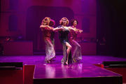 An entertaining 'La Cage aux Folles' launches official opening of Redhouse (Review)