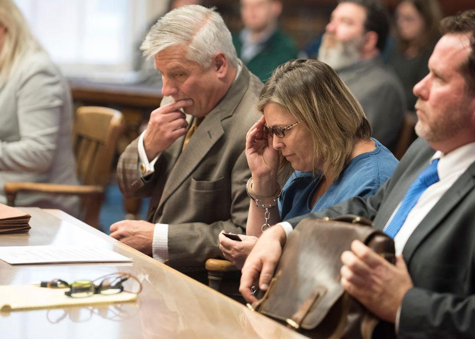 Pike County murder cases underscore why fewer prosecutors pursue