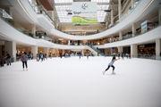 10 Portland malls, ranked