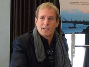 Talking with Michael Bolton on why he made a movie about Detroit