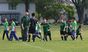 Check out these awesome youth soccer photos