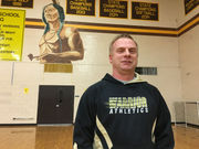 Bay City roundup: Bay City Western coach's first win is a thriller