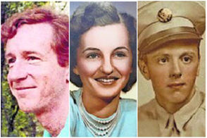 Between Saturday, Feb. 9, and Friday, Feb. 15, lehighvalleylive.com received obituaries onthe following people with local ties who recently died. Below is a glimpse into each of those lives lost. To see each obituary in its entirety, click on the link at the end of each entry. To see more obituaries,click here.