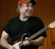 Songwriting legend Paul Simon to grace Portland one last time