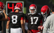 Will Rutgers go bowling in 2018? Oh, and we need a new name | Rebuilding Rutgers (PODCAST)